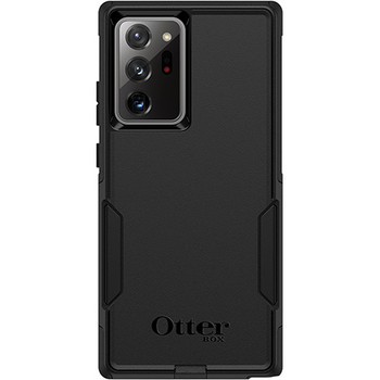 Otterbox Commuter Series Case (Black) for Note 20 Ultra 5G
