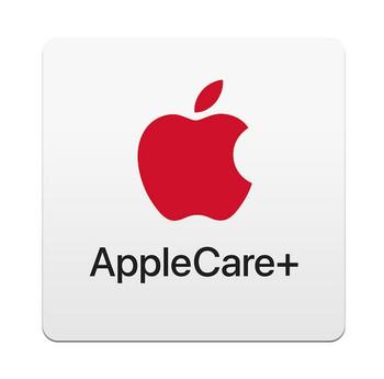 Applecare+ For Headphones - Beats
