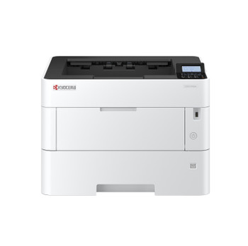 Kyocera ECOSYS P4140dn 40ppm A4 / 22ppm A3 Mono Laser Printer
