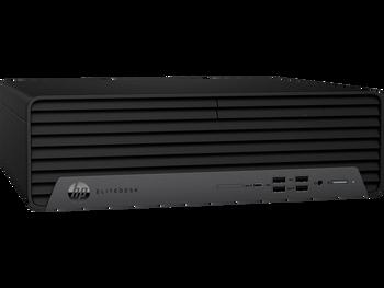 HP EliteDesk 800 G6 SFF i5-10500 16GB 512GB