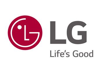 LG White Glove Gold Service 3yr