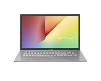 Asus VivoBook 17 X712FA Notebook PC I5 8GB 1TB+512GB 17 W10 1y