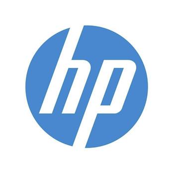 """HP Envy X360 15.6"""" Notebook PC I7-1165g7 16gb 1tb Mx450"""