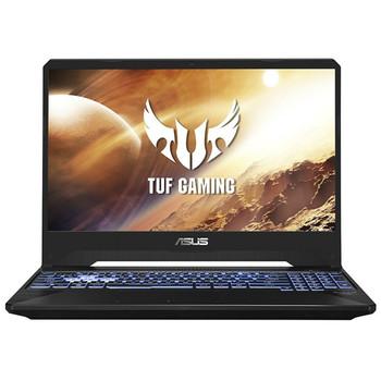 """Asus TUF Gaming FX505DT R5-3550h, 15.6"""" FHD IPS Gaming Notebook, 1tb Hdd+512gb Ssd, 8gb Ram, Gtx 1650-4gb, W10h, 2yr"""