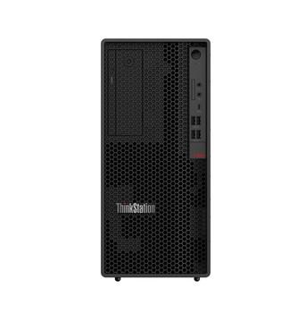 Lenovo ThinkStation P340 Tower Desktop PC I7-10700 16g 512 Ssd 5gfx 3yr
