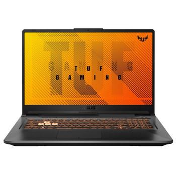 Asus TUF Gaming FA706IU R7 Gaming Notebook 16GB 512GB SSD Gtx1660ti Win10 2y