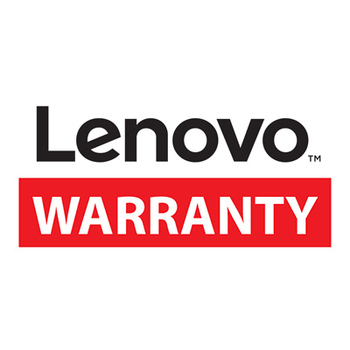 Lenovo Warranty 12m Premier Support Apos