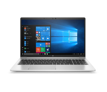 "HP ProBook 640 G8 Notebook PC I5-1135g7 16gb, 256gb Ssd, 14"" Fhd, Wl, Bt, Win10 Pro, 1yr"