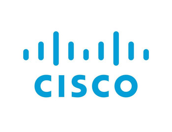 Cisco Smartnet (con-ecmu-be6kvirx) Software Upgrade Only For Be6k-virtbas-7x
