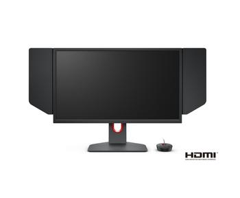 BenQ Zowie Xl2546k 240hz Dyac+ 24.5 Inch E-sports Monitor