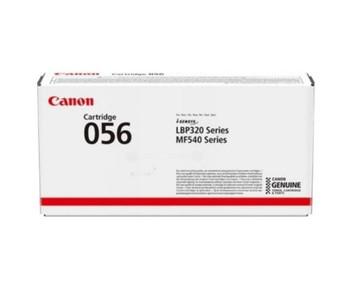 Canon CART056 MF543X Black Toner Cartridge