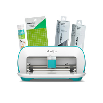 Cricut Joy™ Starter BUNDLE (2007993SBUN)