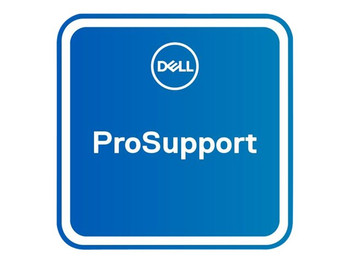 Pro support upgrade