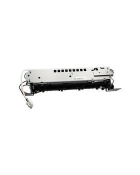 Lexmark MX62x SVC Fuser Fuser, 220 V