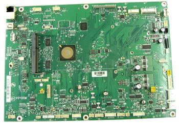 Lexmark CX51x SVC Board Controller