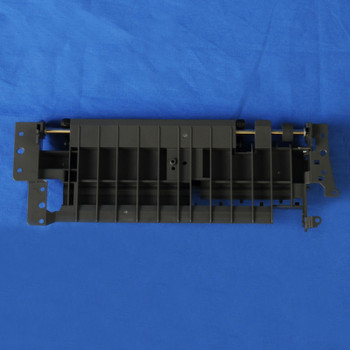 Lexmark CS62x SVC Deflector Front Inner Door