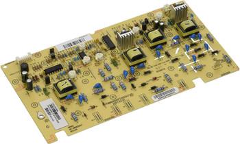 Lexmark T64x SVC Power Supply HVPS