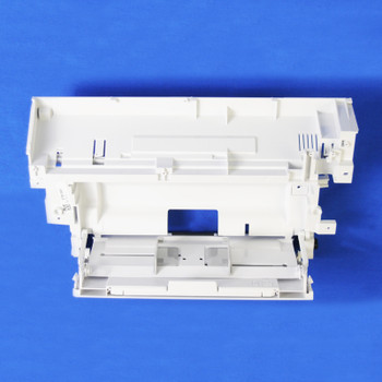 Lexmark MX52x SVC Tray Front access door with MP
