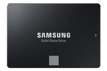 "Samsung 870 EVO 250GB,  V-NAND, 2.5"". 7mm, SATA III 6GB/s, R/W(Max) 560MB/s/530MB/s, 98K/88K IOPS, 150TBW, 5 Years Warranty"