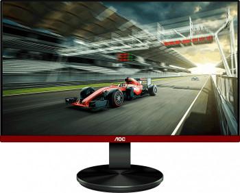 AOC G2490VX/BK FHD 144hz 1ms Gaming LED Monitor