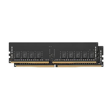 32GB (2x16GB) DDR4 ECC Memory Kit
