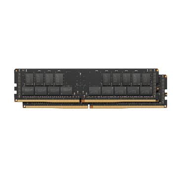 256GB (2x128GB) DDR4 ECC Memory Kit
