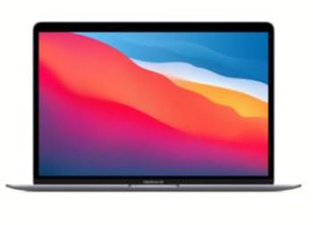 CTO MacBook Air 13-inch/Gold/M1  Chip/8GB/2TB SSD storage/M1 Chip/Backlit KB///