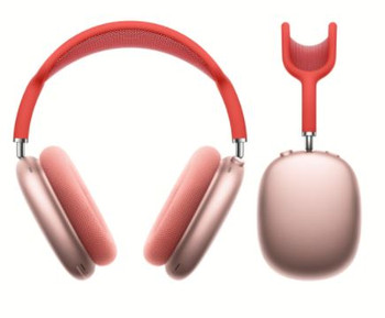 Apple AirPods Max - Pink