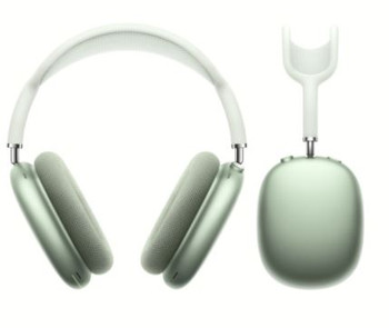 AirPods Max - Green
