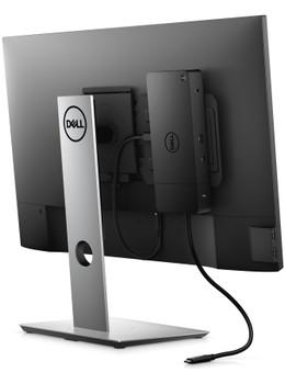 Dell Docking Station Mounting Kit