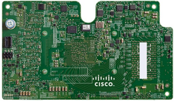 Cisco (ucsb-mlom-40g-04=) Cisco Ucs Vic 1440 Modular Lom for Blade Servers