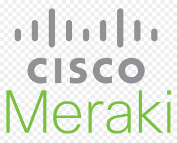 Meraki (lic-vmx-l-ent-3y) Meraki Vmx Enterprise License, Large, 3 Year