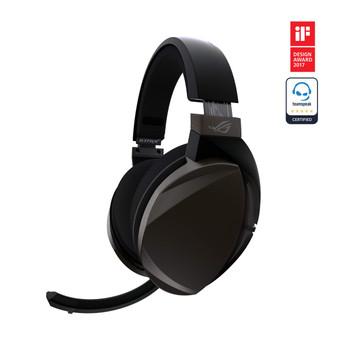 Asus ROG STRIX Fusion Wireless Gaming Headset