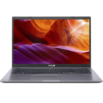 Asus VivoBook X509JA Notebook PC I5 8GB 512GB SSD 15.6 Win10 1y