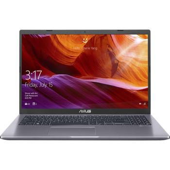 Asus VivoBook X509JB Notebook PC I7 8GB 512GB SSD Mx110 15.6 Win10 1y