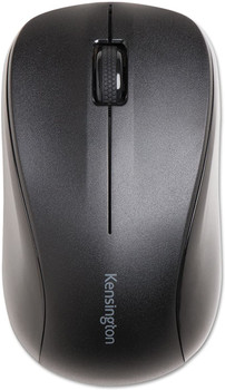 Kensington Wireless Optical Mouse With Scroll Wheel