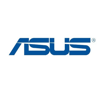 Asus Notebook Rtb 1yr+2yr - Total 3 Years (physical Pack)