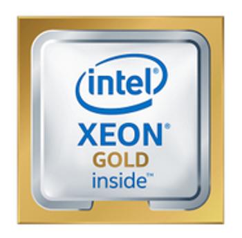 Intel Xeon Gold, 6226r, 16 Core, 32 Threads, 22m, 2.9ghz, 3647, 3 Yr Wty