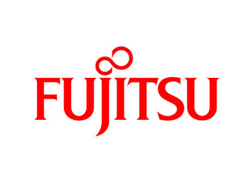 Fujitsu LTE Upgrade Kit for LTE Upgradable E5410 & E5510