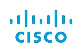 Cisco Anyconnect Apex License 5yr 1000-2