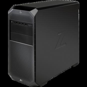 HP Z4 G4 Workstation XEON W-2133 32GB 1TB SSD + 1TB HDD