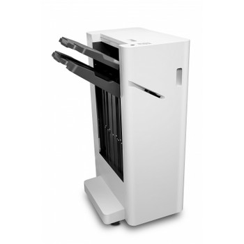 HP LaserJet Stplr/Stckr Finisher