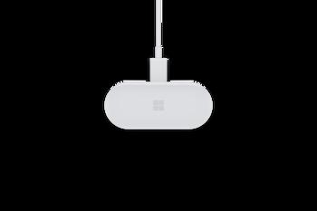 Microsoft Surface Earbuds Glacier Demo