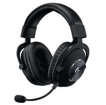 PRO X Wireless LIGHTSPEED Gaming Headset