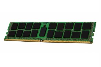 16GB 2666MHz DDR4 ECC Reg CL19 DIMM 2Rx8 Hynix D IDT
