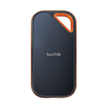 Sandisk Extreme Pro Portable - 2000MB/s 1TB