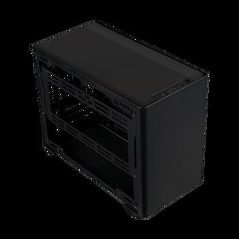 Cooler Master Masterbox NR200P Black