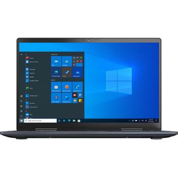 """Toshiba Dynabook Portege X30w-j Notebook PC, I7-1165g7, 13.3"""" Fhd Touch, 16gb, 256gb Ssd, T/bolt4, W10p, 3yr"""