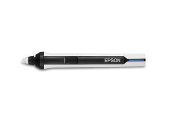 Epson Interactive Pen (Blue)
