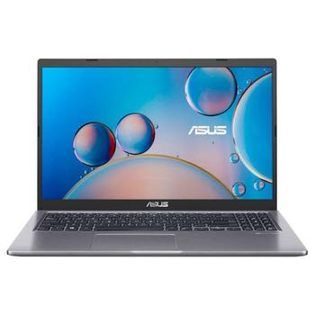 "Asus D515DA Notebook PC R5-3500u, 15.6"" FHD, 512GB SSD, 8GB Ram, Vega 8, W10h, 1yr"
